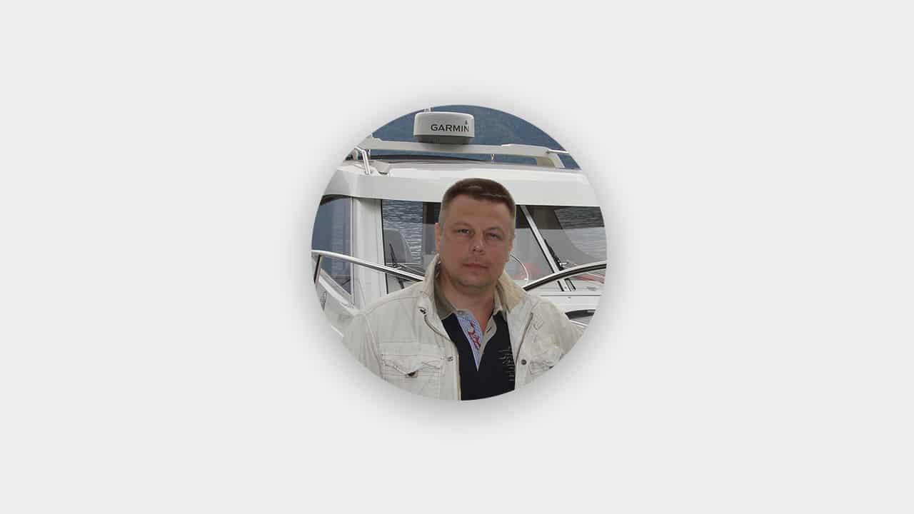 Станислав Швецов. Герасимов трейдинг. Никита Герасимов отзывы