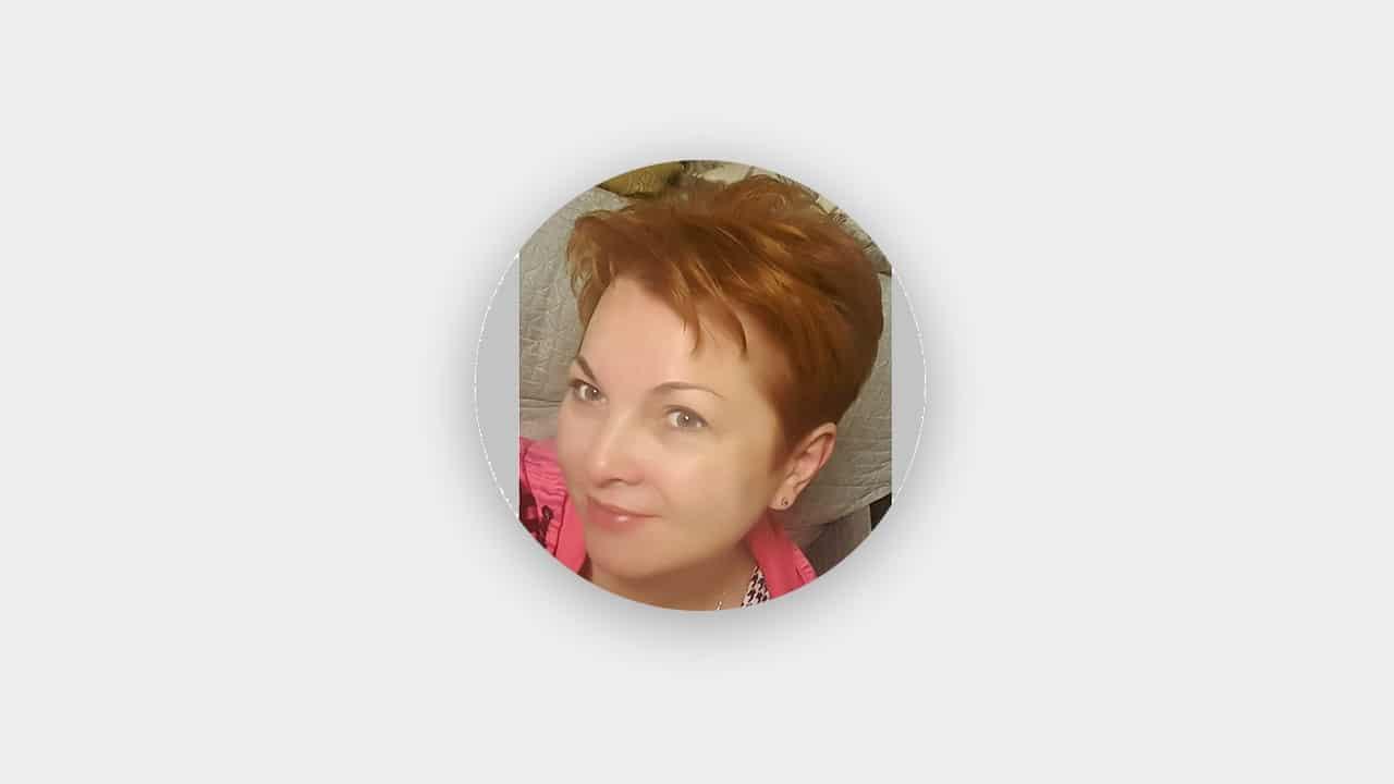 Наталья Солнечная. Герасимов трейдинг. Никита Герасимов отзывы