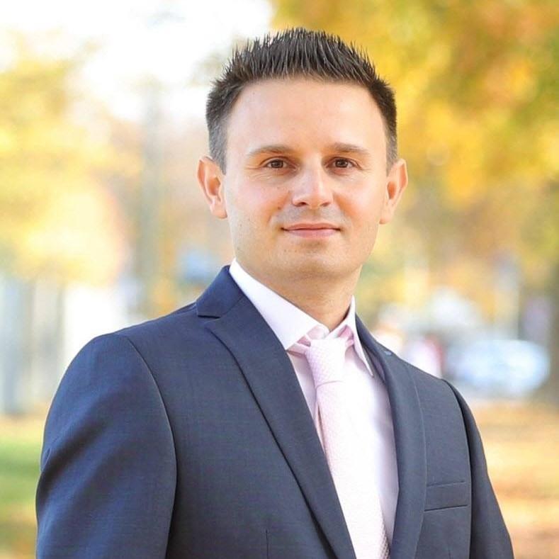 Bewertungen des Händlers Nikita Gerasimov