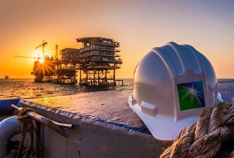 IPO Saudi Aramco. Рекордное размещение. Что нужно знать инвесторам?