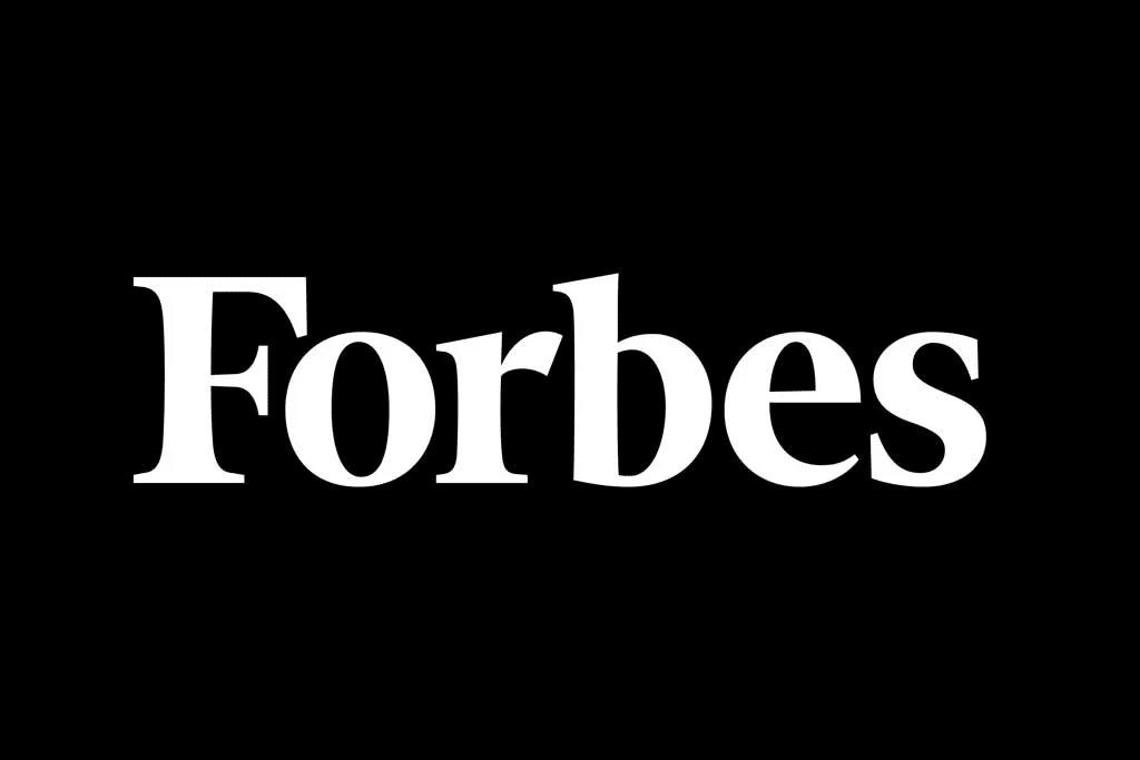 Forbes. Рейтинг 15 стран с наибольшим количеством миллиардеров