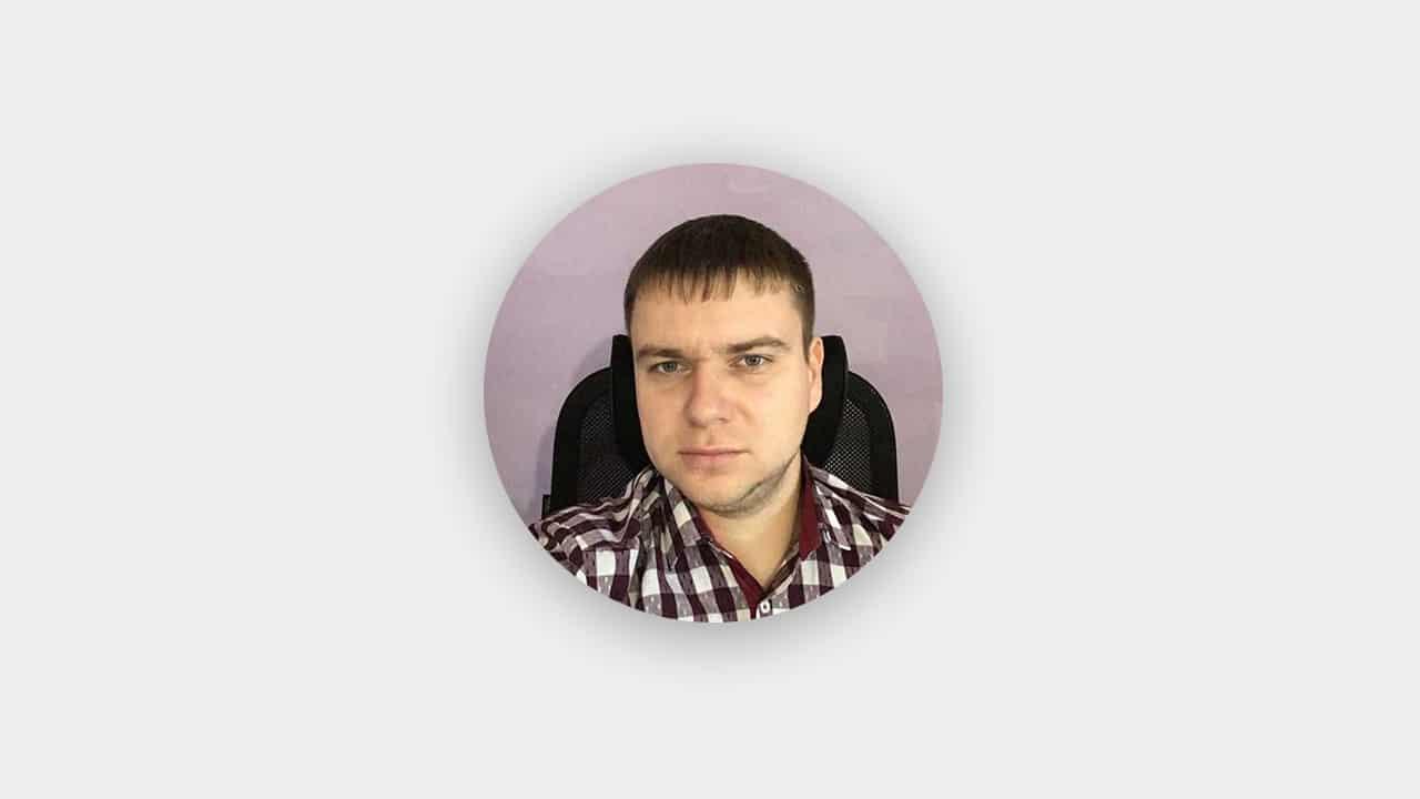 Виталий Сорокин. Герасимов трейдинг. Никита Герасимов трейдер отзывы