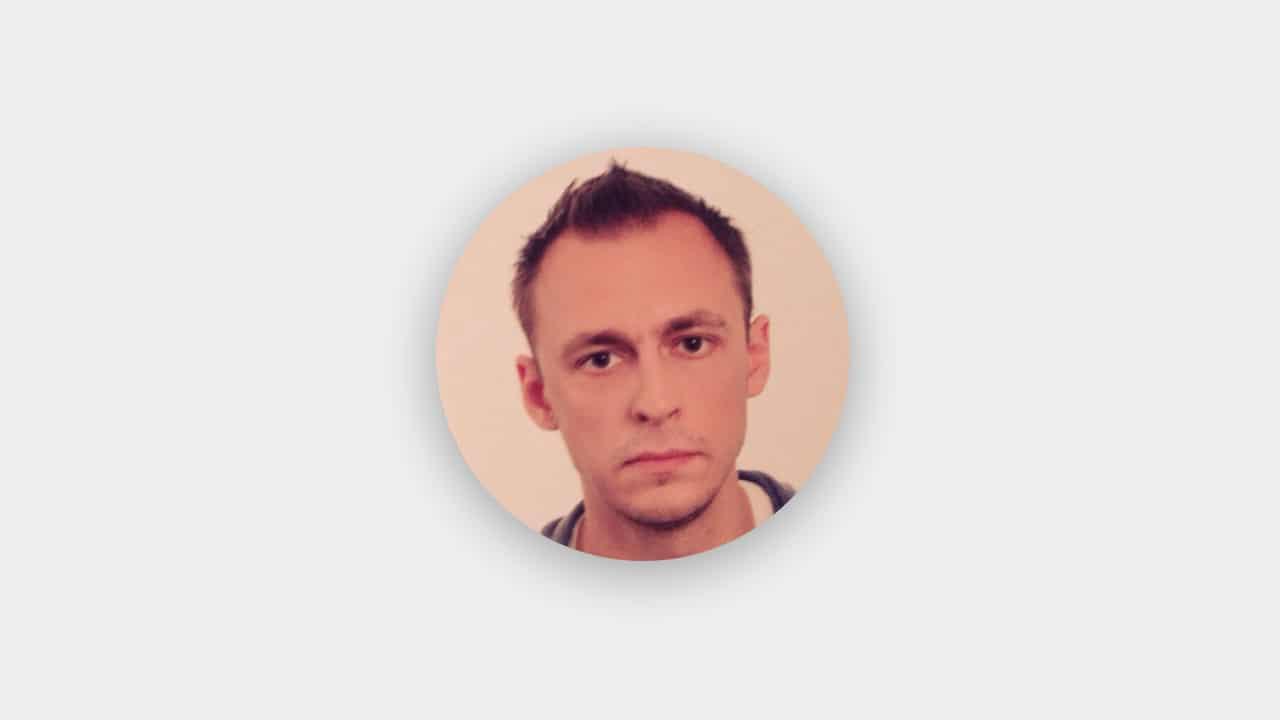Дмитрий Денисов. Герасимов трейдинг. Никита Герасимов трейдер отзывы