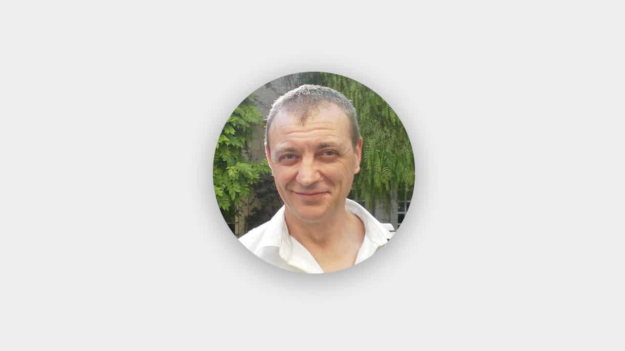 Michael Goldovski. Герасимов трейдинг. Никита Герасимов трейдер отзывы